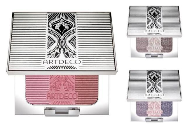Glam-Vintage-Makeup-Collection-ARTDECO1