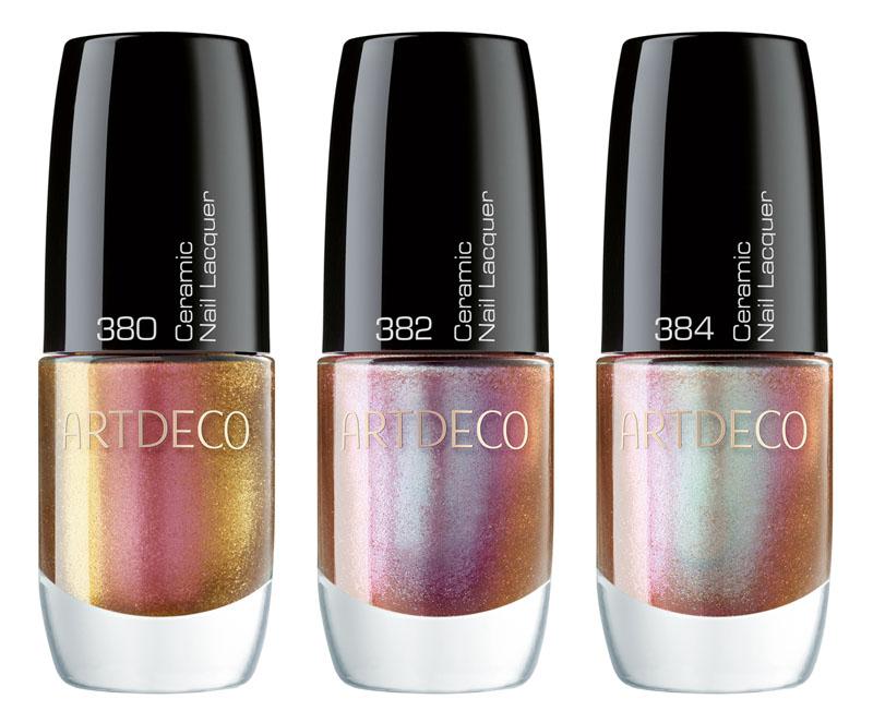 Glam-Vintage-Makeup-Collection-ARTDECO5