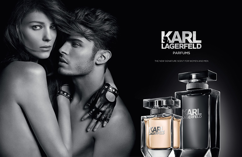 Karl-Lagerfeld-Fragrance-campaign
