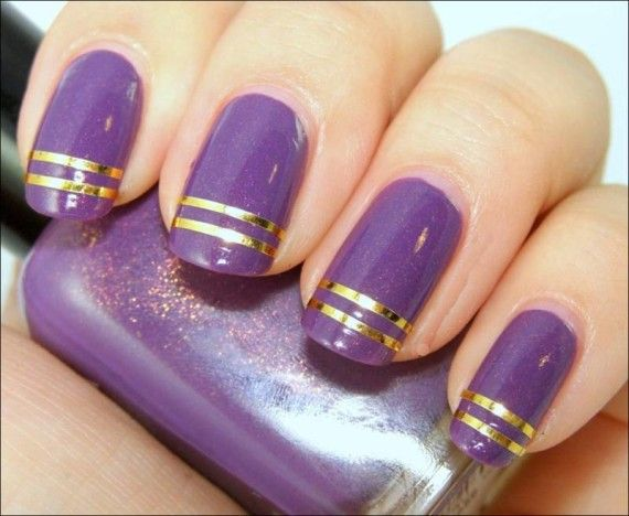 purple-nails3