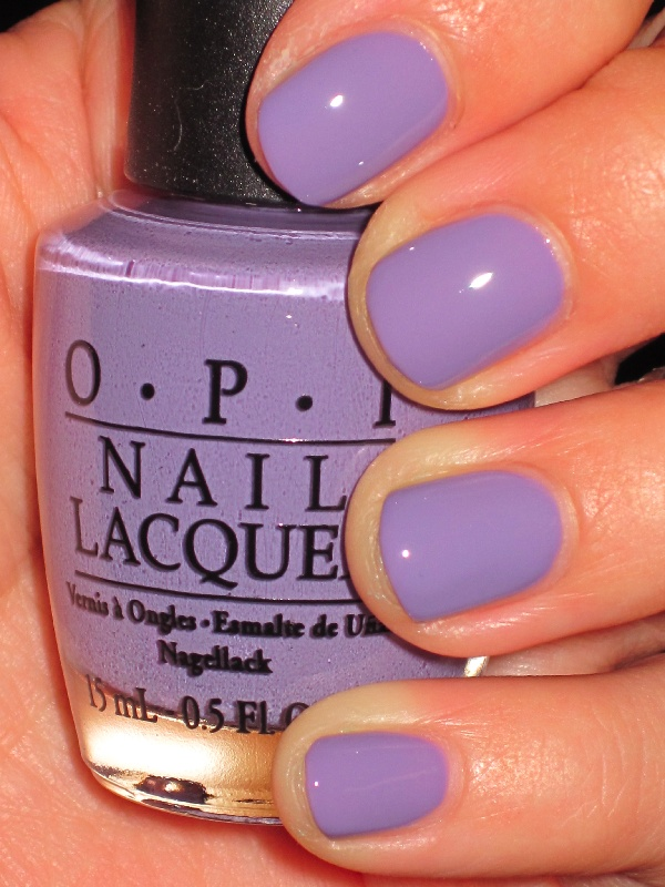 purple-nails6
