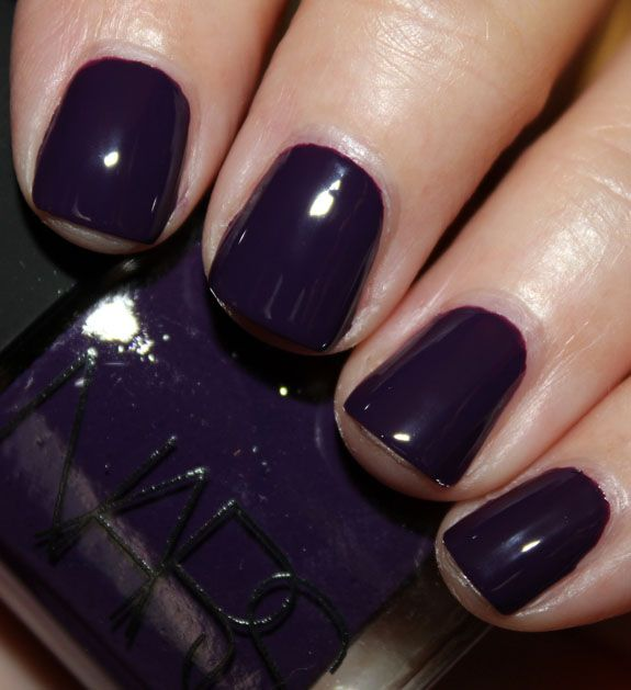purple-nails7
