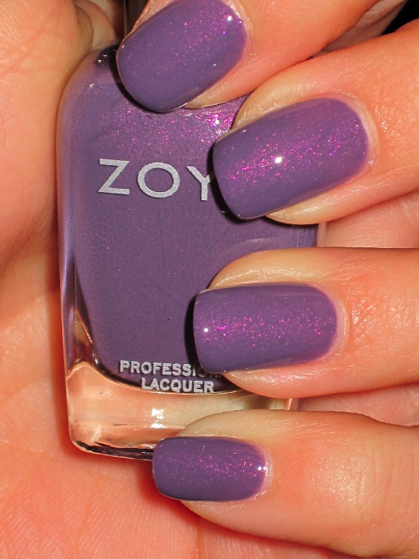 purple-nails8