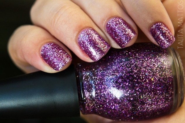 purple-nails9