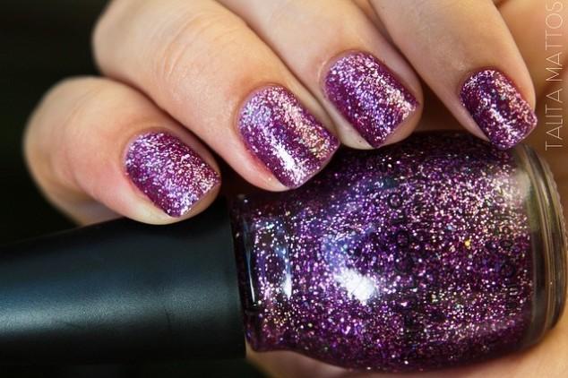 purple-nails9