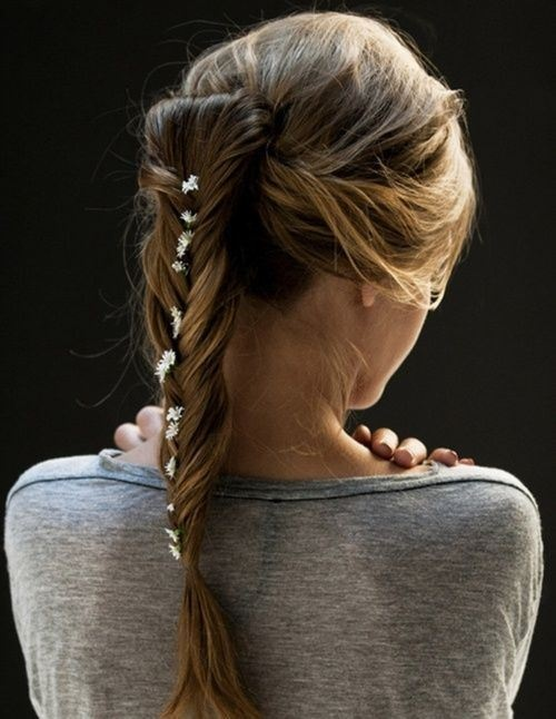 inspi-cabelos25-04-3