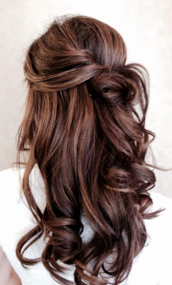 inspi-cabelos25-04-4