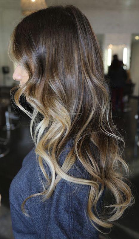 inspi-cabelos25-04-8