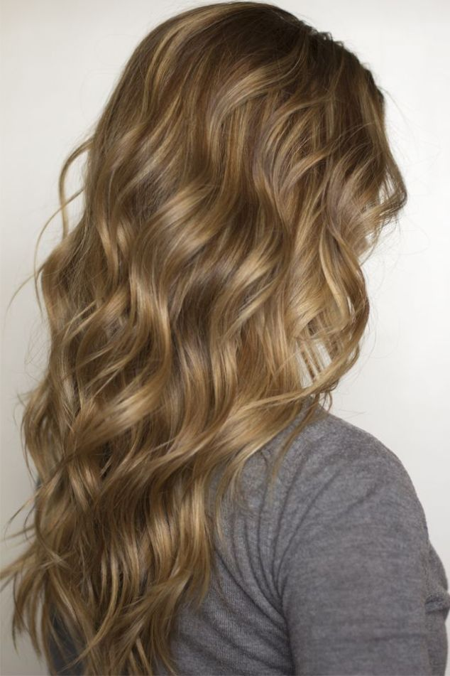 cor-cabelo-inpiradora-9-09