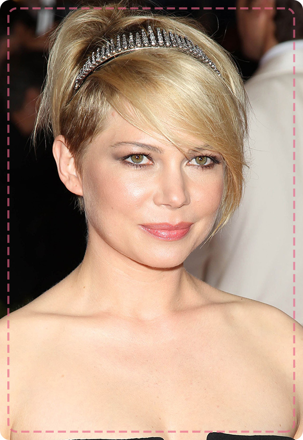 Michelle-Williams-penteado-cabelocurto