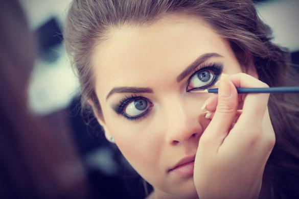 cuidados-olhos-e-maquiagem