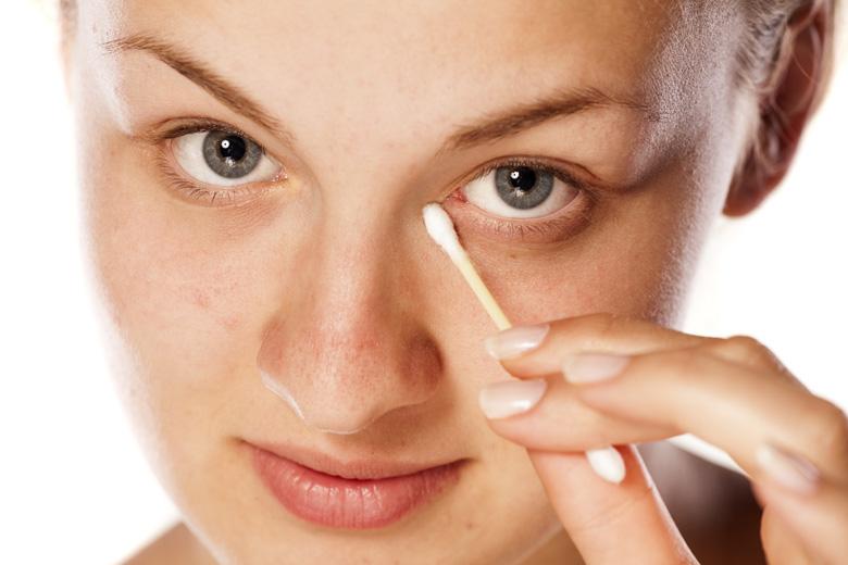 maquiagem-cuidados-com-olhos