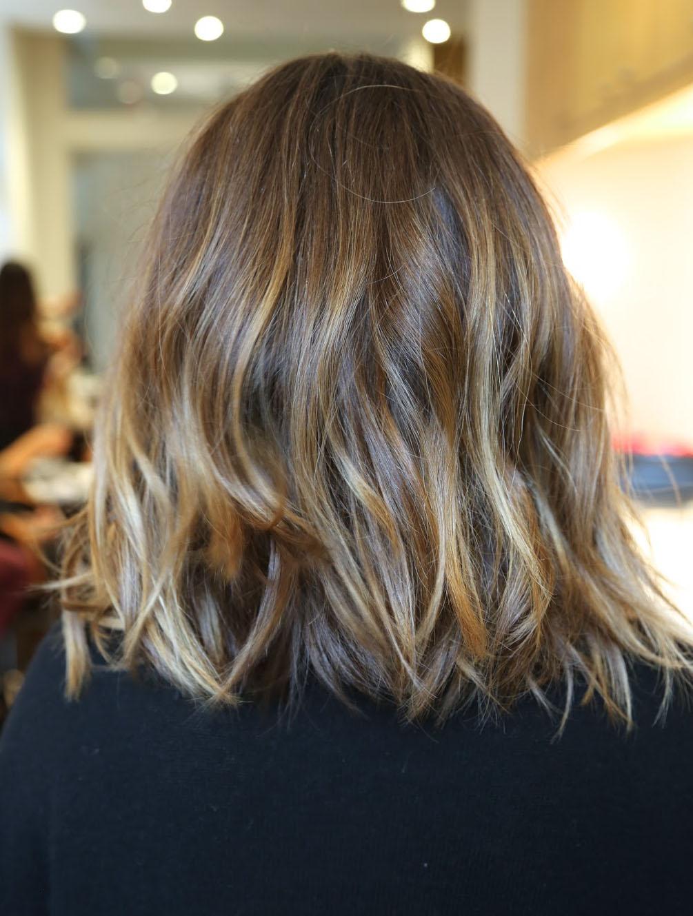 cabelo-desejo1-28-06-15