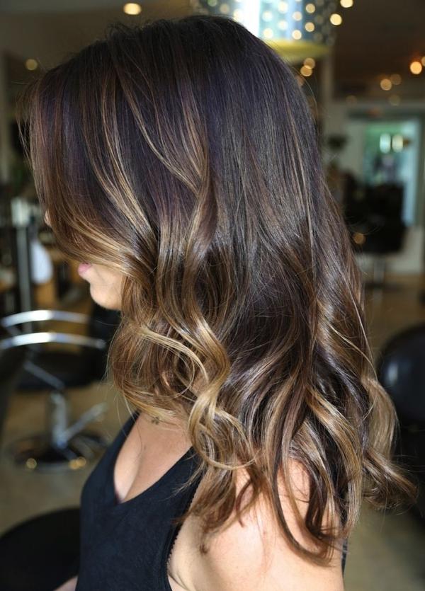 cabelo-lindo-do-dia-02-07-15-blog-falando-de-beleza