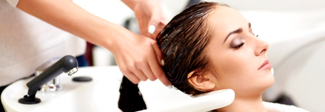 cabelos-news1122389