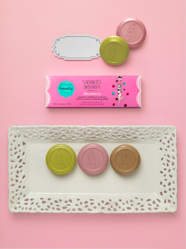 beauty-box-macarrons