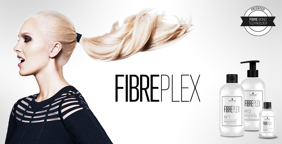 FIBREPLEX