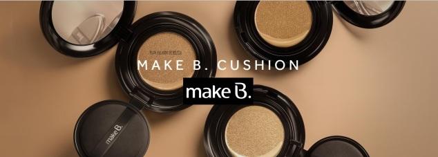 Make B. Cushion-OBOTICARIO-2