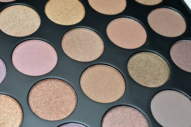 makeup-tips-dicas-eyeshadow