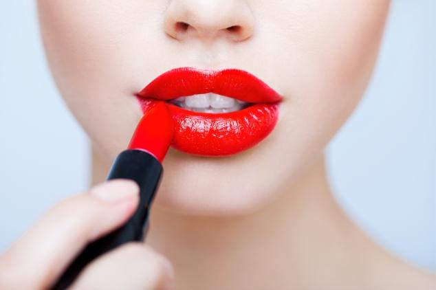 makeup-tips-dicas-redlips.jpg