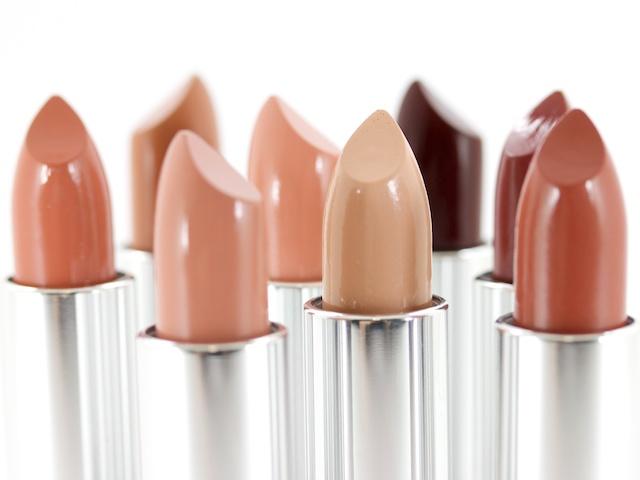 makeup-tips-dicas