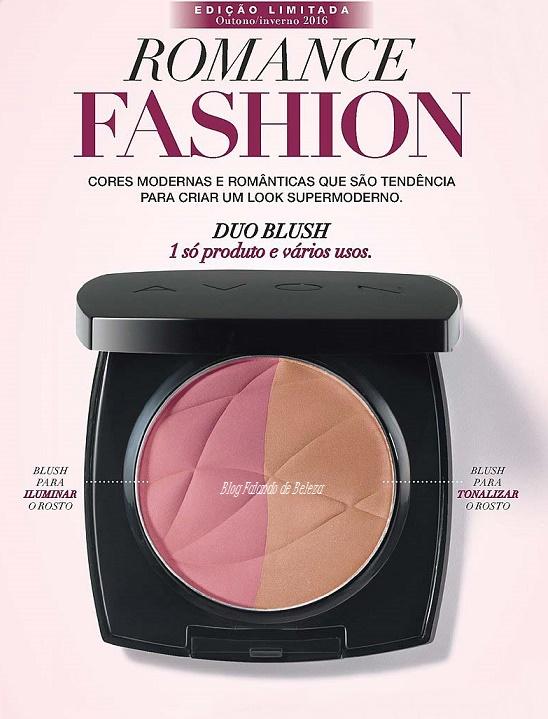 Fashion-Romance-Avon-Maquiagem-Blog-Falando-de-Beleza