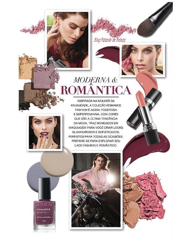 Fashion-Romance-Avon-Maquiagem-Blog-Falando-de-Beleza2