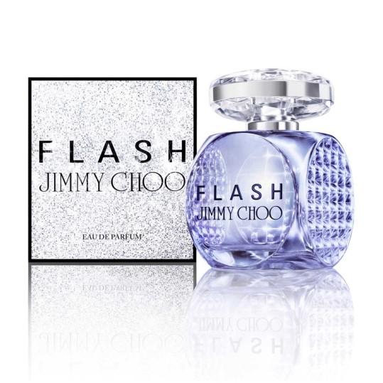 perfumes- jimmy choo flash