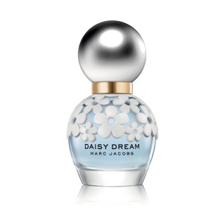 perfumes-marc jacobs daisy dream