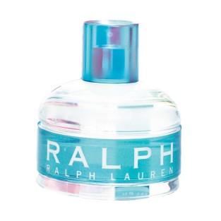 perfumes-ralph lauren ralph feminino