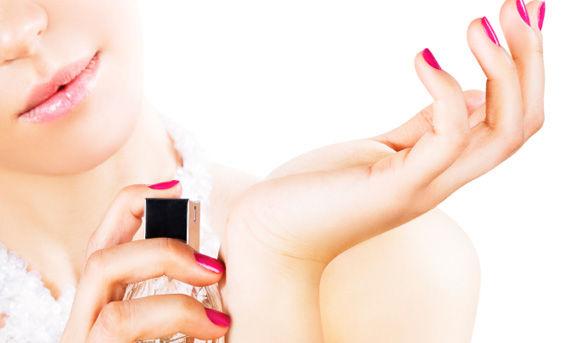 perfumes2