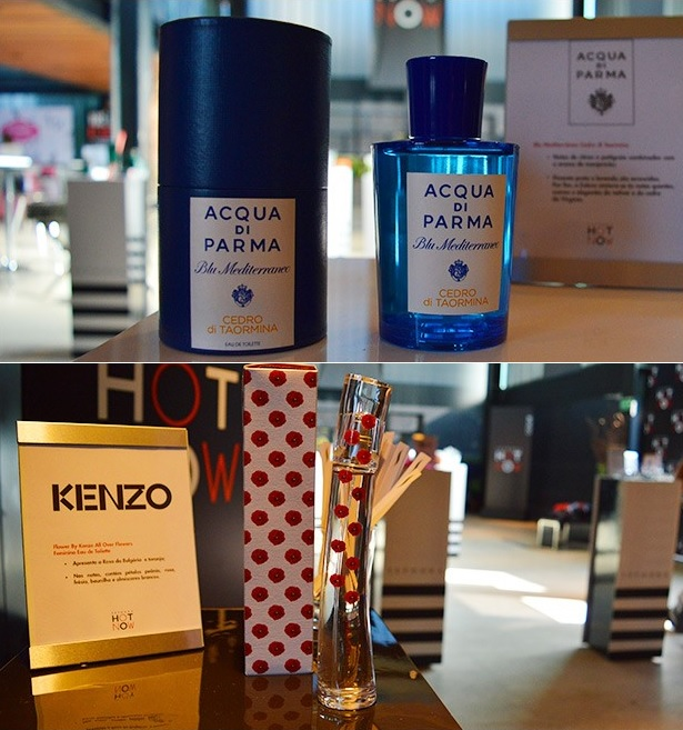 AcquaDiParma-Kenzo