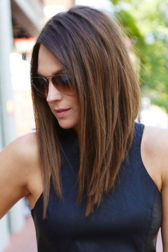 long-bob-cortes-de-cabelo1