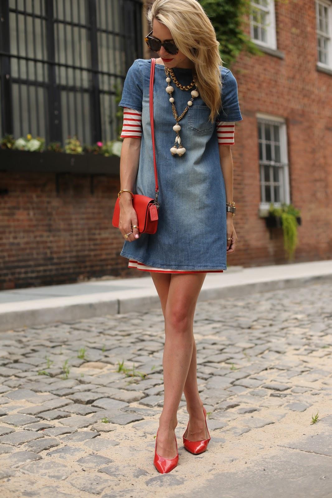 inspiração-fashion-vestido-jeans