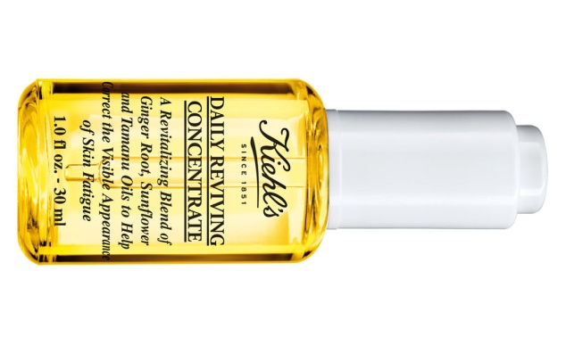 kiehls-Daily-Reviving-Concentrate 1