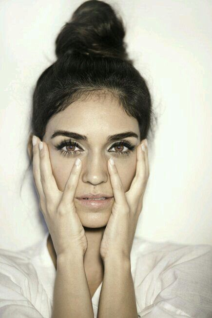 olheiras-tratamento-de-pele