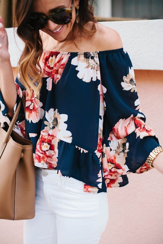 Ombros de Fora - Off-The-Shoulder-3