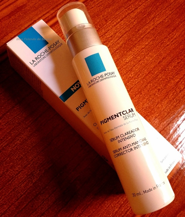 pigmentclar-serum-larocheposay-resenha