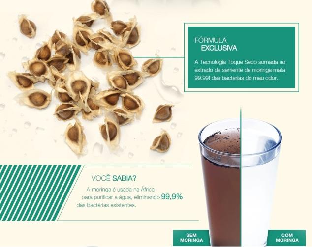 desodorante-garnier-bio-odorblock2