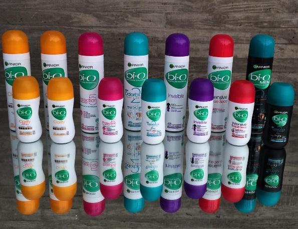 desodorantes-garnier-bio