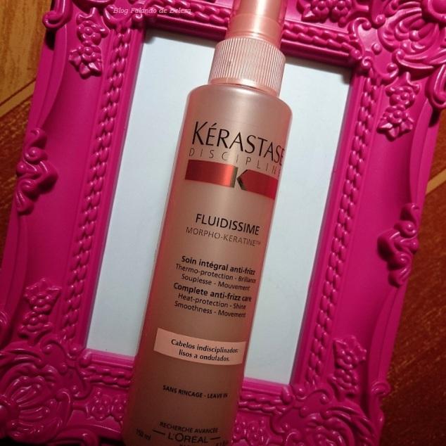 Fluidissime-Kérastase-Discipline-resenha-cabelos