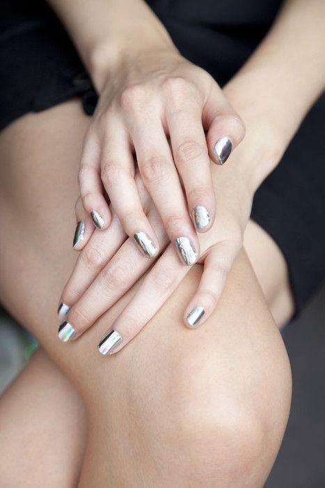 mãos-cuidados-pele