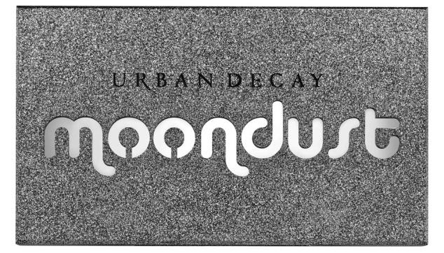 moondust-palette-Urban-Decay-embalagem-