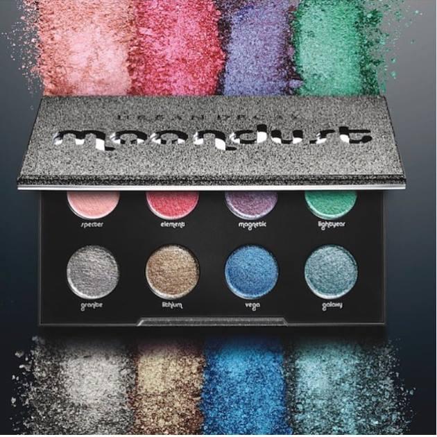 moondust-palette-Urban-Decay-makeup-maquiagem