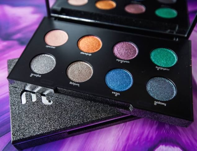 moondust-palette-Urban-Decay-makeup