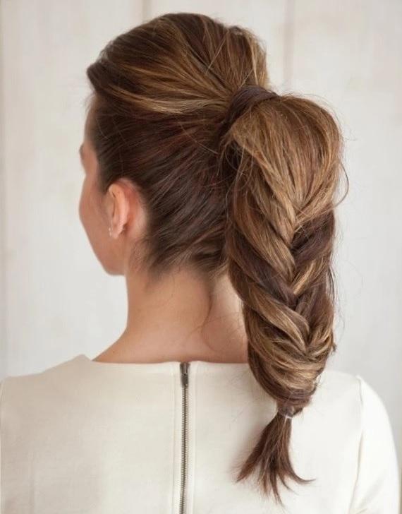 cabelo-penteado-trança