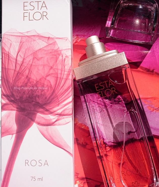 esta_flor_rosa_natura