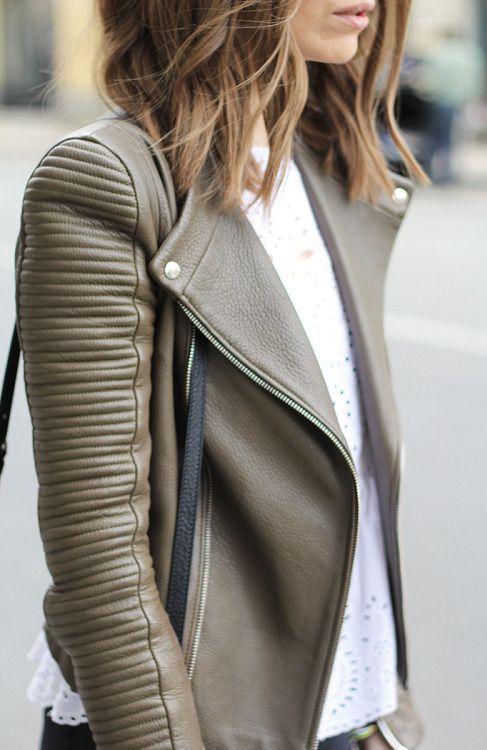 inspiração-jaqueta-estruturada