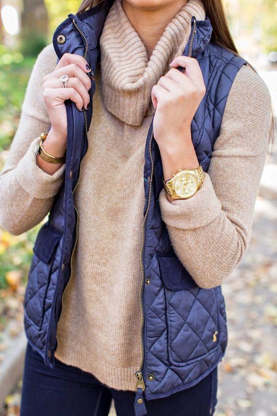 inspiração-tricot-vest