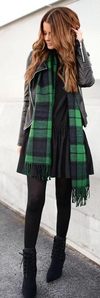 inspiração-vestido-meia